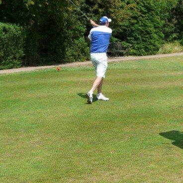 Golf-Day-2011-102-