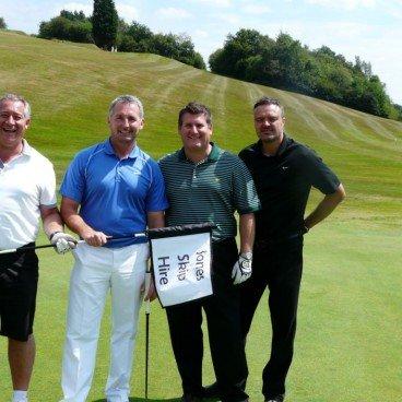 Golf-Day-2011-105-