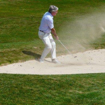 Golf-Day-2011-122-