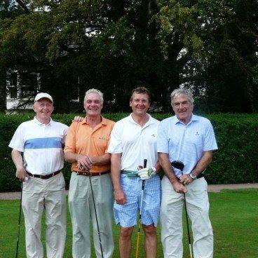 Golf-Day-2011-123-