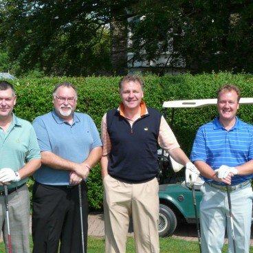 Golf-Day-2011-28-