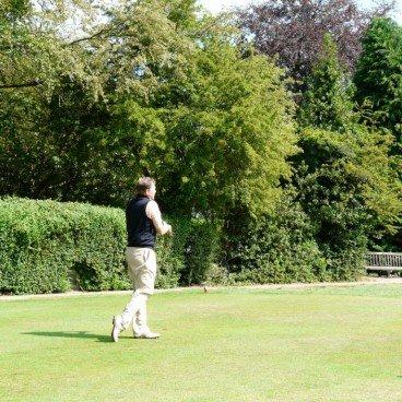 Golf-Day-2011-31-