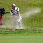 Cavendish Golf Day