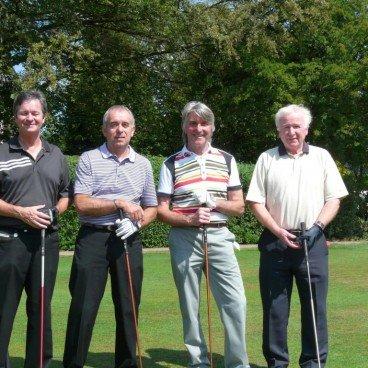Golf-Day-2011-43-