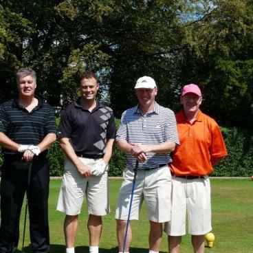 Golf-Day-2011-44-