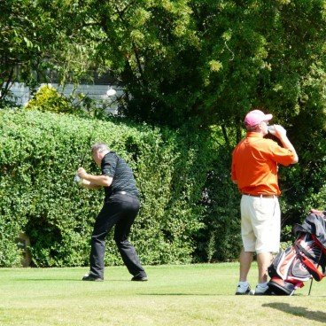 Golf-Day-2011-45-