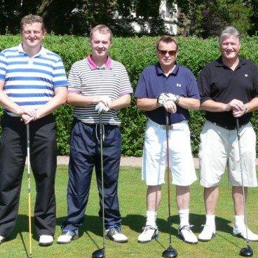 Golf-Day-2011-50-