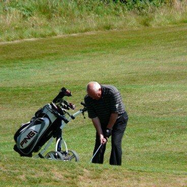 Golf-Day-2011-54-
