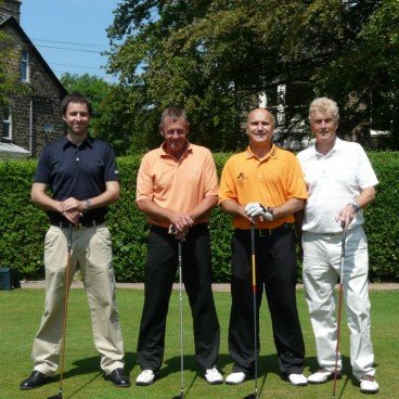 Golf-Day-2011-61-