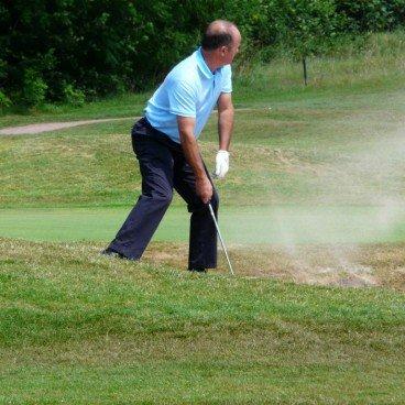 Golf-Day-2011-66-