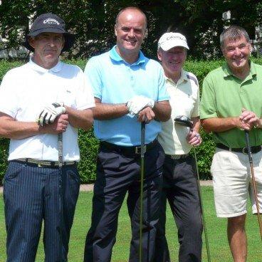 Golf-Day-2011-69-