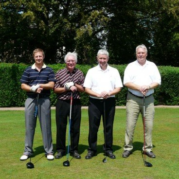 Golf-Day-2011-72-