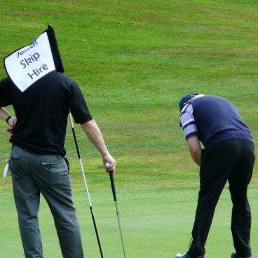 Golf-Day-2011-87-