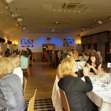 Ladies-Lunch-2012-10-