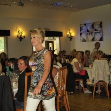 Ladies-Lunch-2012-109-