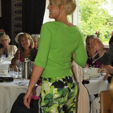 Ladies-Lunch-2012-127-