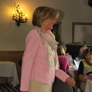 Ladies-Lunch-2012-129-