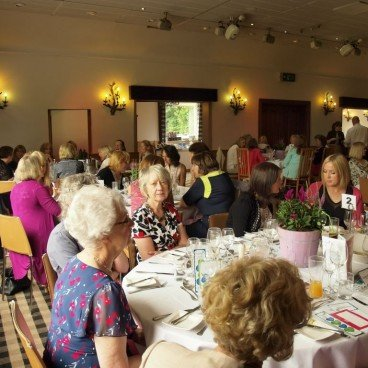Ladies-Lunch-2012-13-