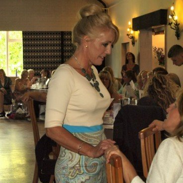 Ladies-Lunch-2012-151-