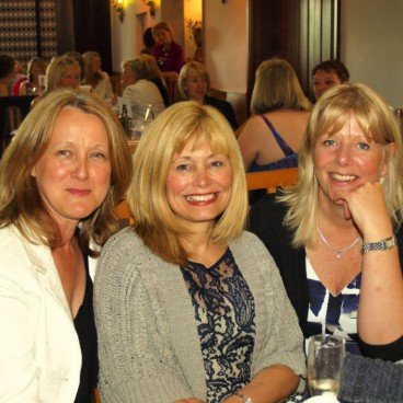 Ladies-Lunch-2012-169-