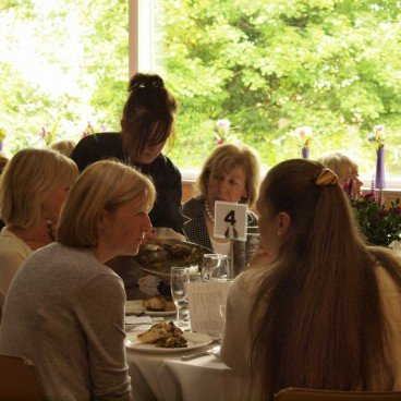 Ladies-Lunch-2012-20-
