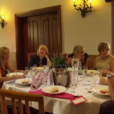 Ladies-Lunch-2012-56-