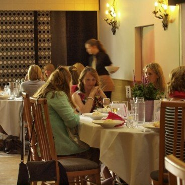 Ladies-Lunch-2012-59-