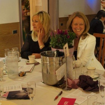 Ladies-Lunch-2012-73-