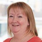 Karen Codling