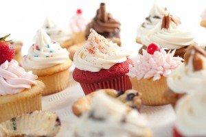 wallpaper-cupcake-13