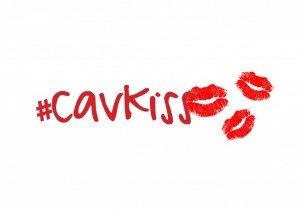 cavkiss