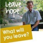 Leave Hope