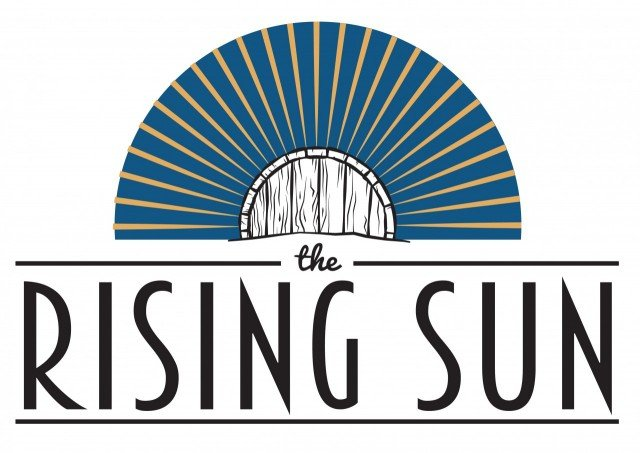 The Rising Sun Inn - Fulwood