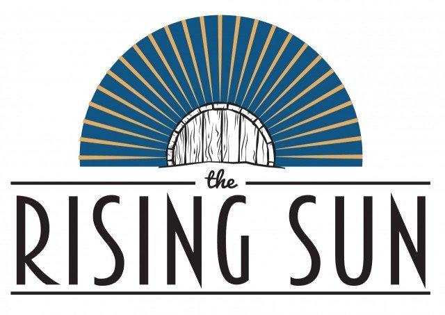The Rising Sun Inn - Fulwood