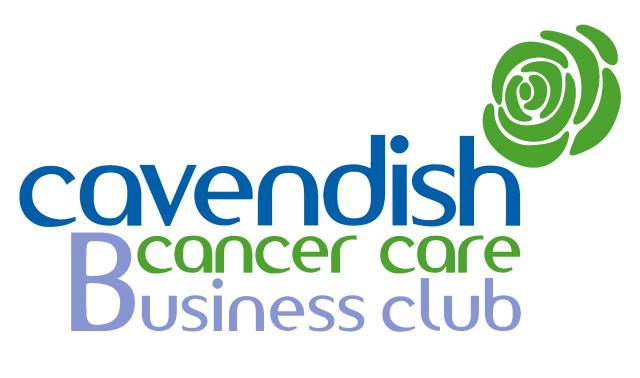 Cavendish Business Club