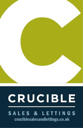 Crucible Sales & Lettings