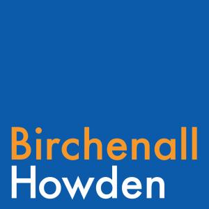 bh_square_logo[1]
