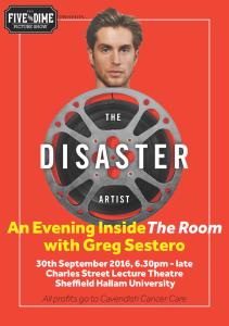 disaster-artist-flyer-1