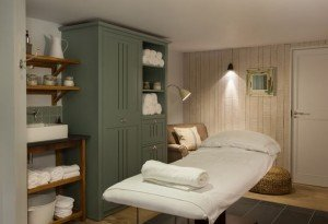 therapy-room-impression