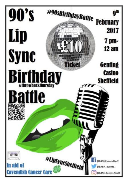 lip-sync-shu-events