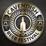 Cavendish Beer Festival