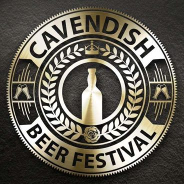 Cavendish Beer Festival