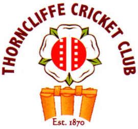 Thorncliffe Cricket Club
