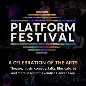 Platform Festival 2020