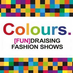 Colours Fashion Show @ The OEC