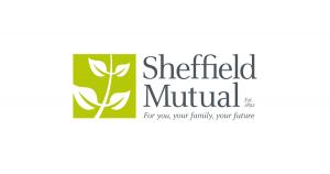 Help us win the Sheffield Mutual Charity Award!