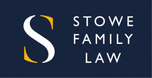 Stowe Family Law Sponsoring Online Relax Classes
