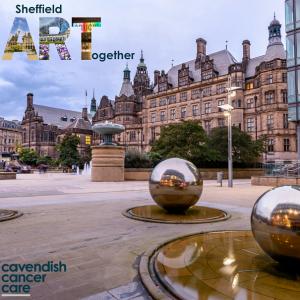 Sheffield ARTogether