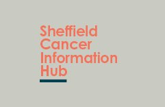 Sheffield Cancer Information Hub closed due to current restrictions