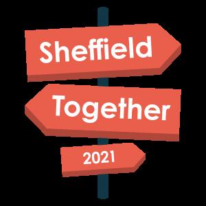 Sheffield Together 2021